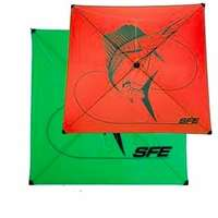 SFE 1672 Ultimate Kite