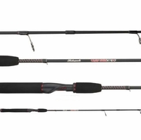 Shakespeare USSP662L Ugly Stik GX2 Spinning Rod