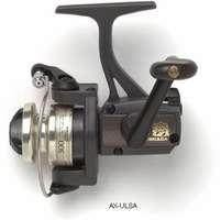 Shimano AX FB Spinning Reels