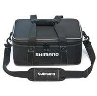 Shimano BHAL100SBK Bhaltair Reel Bag
