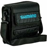 Shimano Bluewave Surf Bag