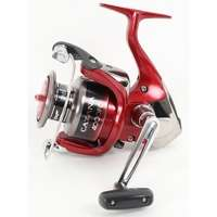 Shimano CAT4000FC Catana FC Spinning Reel - Buy One Get One