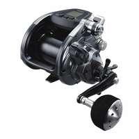 Shimano FM6000 Forcemaster Electric Dendou Reel