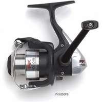Shimano FX1000FB FX FB Spinning Reel