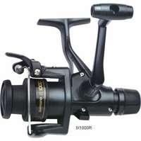 Shimano IX1000R IX R Spinning Reel
