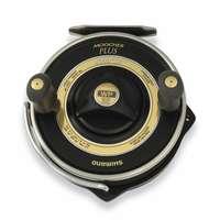 Shimano Moocher MCR4000GTPA Plus GT Reel