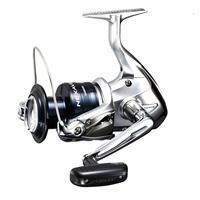 Shimano NEX6000FE Nexave FE Spinning Reel