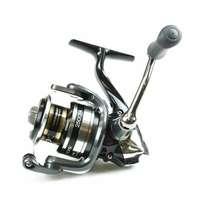 Shimano SAR2500FA Saros 2500FA Spinning Reel