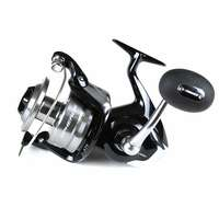Shimano SP10000SW Spheros SW Offshore Spinning Reel
