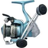 Shimano SR1000FG Spirex FG Spinning Reel