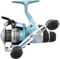 Shimano SR1000RG Spirex RG Spinning Reel