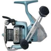 Shimano SR2500FG Spirex FG Spinning Reel