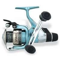 Shimano SR2500RG Spirex RG Spinning Reel