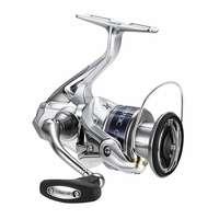 Shimano ST3000HGFK Stradic FK Spinning Reel