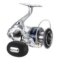 Shimano ST5000XGFK Stradic FK Spinning Reel
