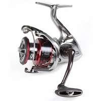 Shimano STCI44000XGFB Stradic CI4 Plus Spinning Reel