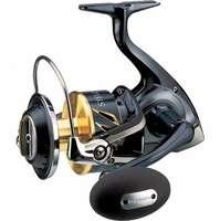 Shimano Stella SWB STL10000SWBPG Saltwater Spinning Reel