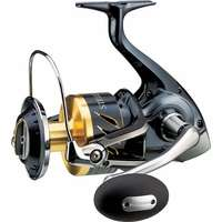 Shimano Stella SWB STL18000SWBHG Saltwater Spinning Reel