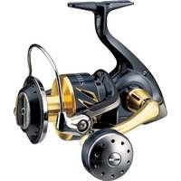 Shimano Stella SWB STL5000SWBXG Saltwater Spinning Reel