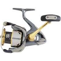 Shimano STL2500HGSFI Stella FI Spinning Reel