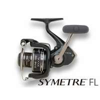 Shimano SY500FL Symetre FL Spinning Reel