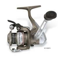 Shimano Syncopate sc1000FG Spinning Reels