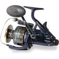 Shimano Thunnus TU12000CI4 Spinning Reel
