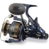 Shimano Thunnus TU6000CI4 Spinning Reel