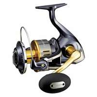 Shimano TP14000SWBXG Twin Power SW Spinning Reel