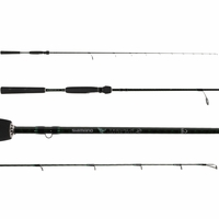 Shimano TVSS63ML Trevala S Jigging Spinning Rod