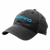 9671d1e1 Fishing Hats, Caps, Visors & Headwear – TackleDirect