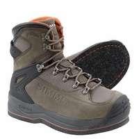 Simms PG-10398-201 G3 Guide Boot - Felt