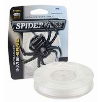 Spiderwire Ultracast Invisi-Braid Superline 250yds 65lb - Translucent