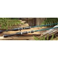 St. Croix LXS59MXF Legend Xtreme Spinning Rod