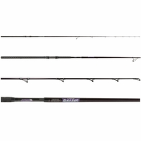 St Croix MSS80MMF Mojo Surf Spinning Rods
