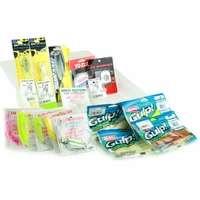 TackleDirect Fluke Fishing Kit