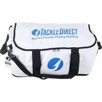 TackleDirect Waterproof Boat Bag