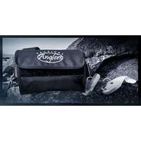 Tactical Anglers Assault Pouch
