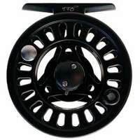 Temple Fork TFR P CLA 9/11 SS Spare Spool for TFR P CLA 9/11 Reel