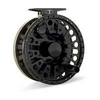 Tibor Gulfstream Fly Reel - Standard Colors