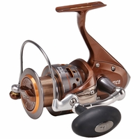 9e60a15bb39 Saltwater Tackle: Spinning Reels | TackleDirect