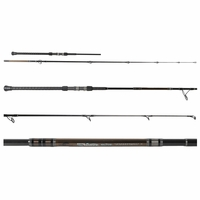 Tsunami TSAWESS-932XH Airwave Elite Surf Spinning Rod