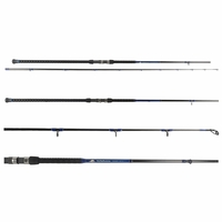 Tsunami TSAWSC1102XH Airwaves Surf Casting Rod