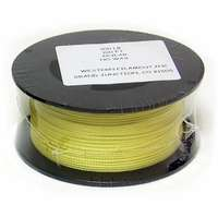 TUF-LINE Western Filament Kevlar Cord 300lb 100ft