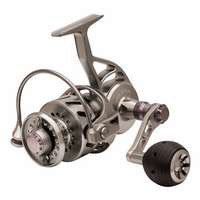 Van Staal VR150 VR Series Spinning Reel
