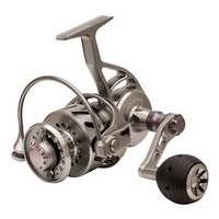 Van Staal VR175 VR Series Spinning Reel