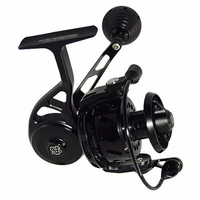 Fishing Tackle, Lures, Reels, Rods, Gear, Fly | TackleDirect