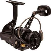 Van Staal VSB100XP VS X Bail Spinning Reel