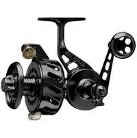 Van Staal VS150L Spinning Reels
