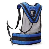 Williamson 94001-1 Fighting Shoulder Harness